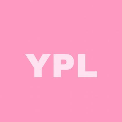 YPL、チュエベルパーチ所属の渚ほし