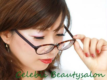 Celebii Beautysalon所属のMaekawaErina