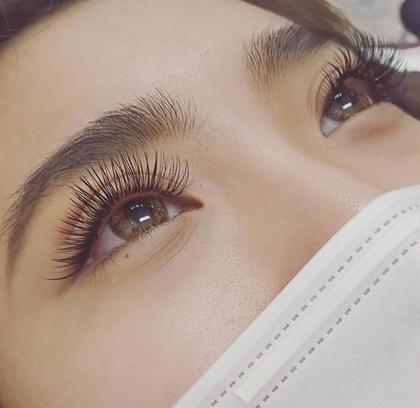 ange eye所沢店