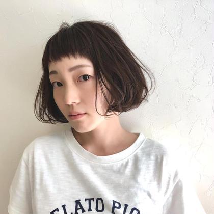 COLK by Mag所属の矢口 哲也