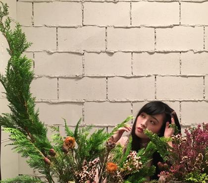 ARISEbyA.Design所属の鈴木隆太郎