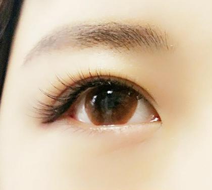 eye salon lazo石井店所属の平木朋子