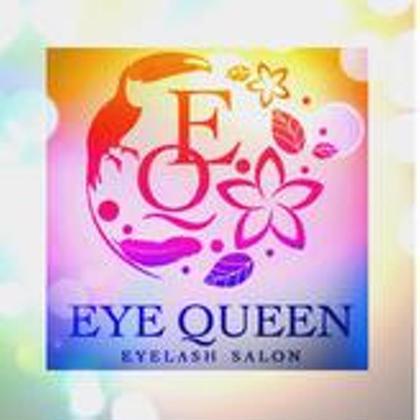 eyequeen所属のeyequeen2