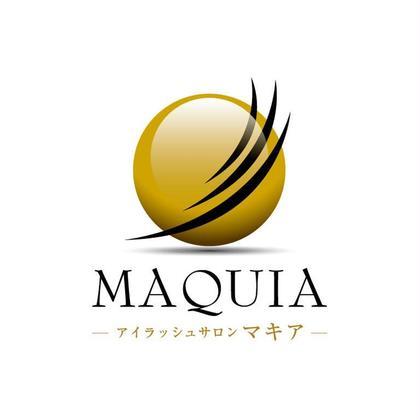 MAQUIA 泉中央店所属のMAQUIA泉中央 関