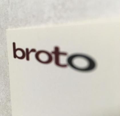 broto所属の☆HIDEMI☆