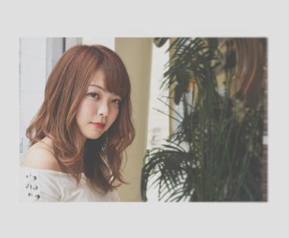 FORTE 焼津店所属の筒井恵理香