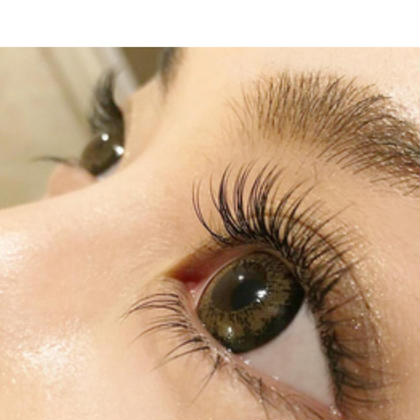 Eyelash Salon R's Lash所属のR'sLASH