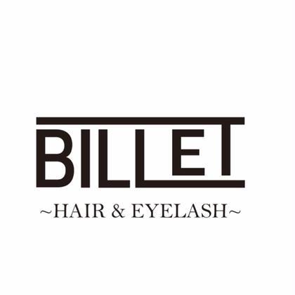 BILLET所属のEyelistBILLET石井