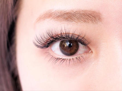 Eye Lash Salon Vivi【ヴィヴィ】 岐阜店(旧:Eye Lash Salon Vivi 岐南店)所属の神戸綾