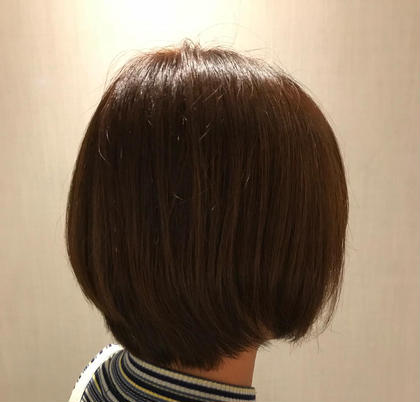 J・PROUD所属の飯田徹