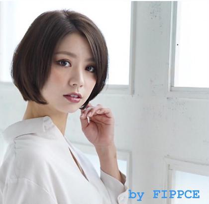 FIPPCE所属の角井竜