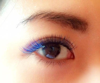 Beauty salon Fairy所属のfairylash