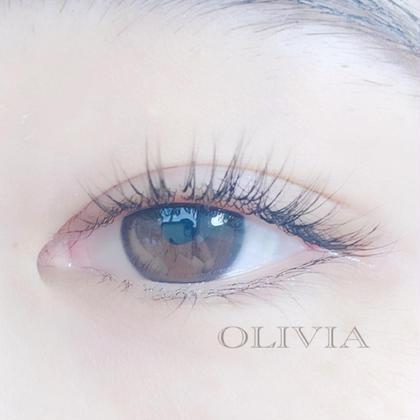 OLIVIA所属のTannosarasa