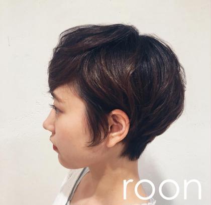 roon所属の星谷葵