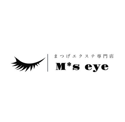 M's eye所属の木下愛望