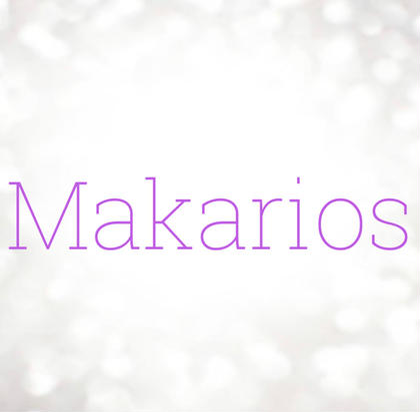 隠れ家プライベートサロンMakarios〜マカリオス〜所属の隠れ家サロンMakarios