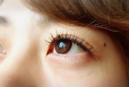 eyelash salon Nico所属のSEZUMEYUE