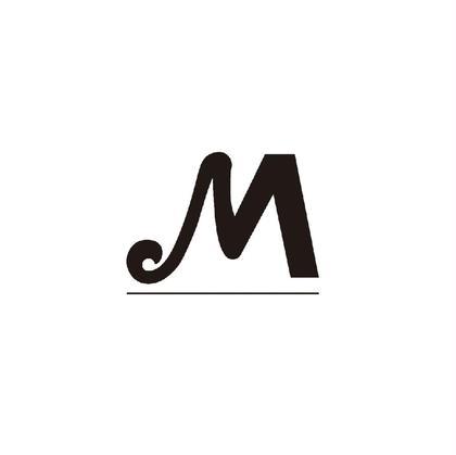 M所属のMエム