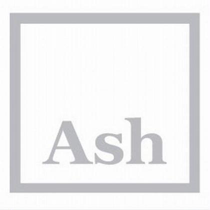 Ashひばりヶ丘店所属の田代海音