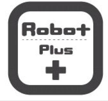 Robotplus所属の松田竜