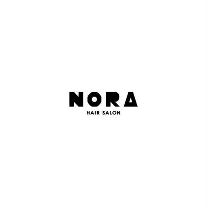 NORA  HAIR SALON