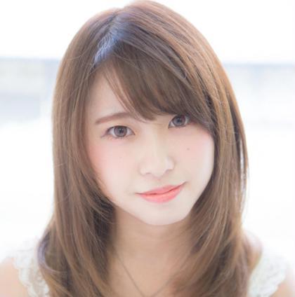 LAVIERE所属のマネージャー☆西村 武士