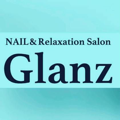 Glanz(グランツ)所属のGlanz(グランツ)