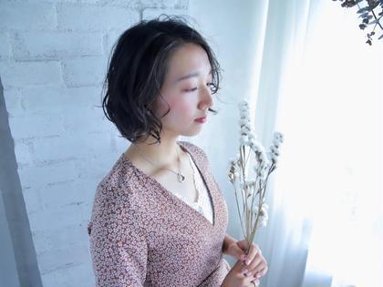 Belle BIANCA 【ベルビアンカ】所属の矢嶋崇裕