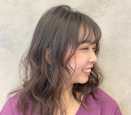 STYLE藤沢所属の木村愛海