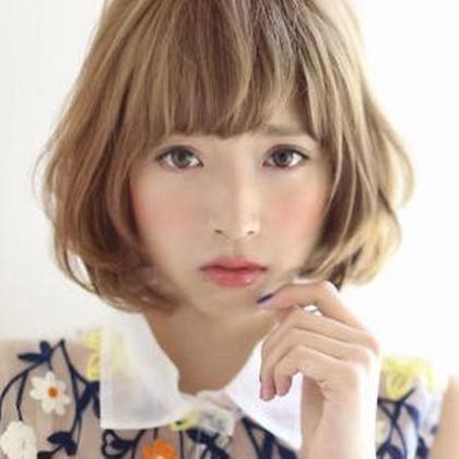 Manis of hair ロージ店所属の翔