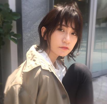 y.begreenrel所属の田中亜沙美