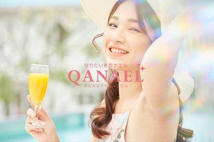 QANAEL〜カナエル〜所属のQANAEL〜カナエル〜