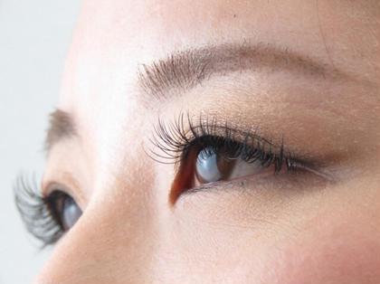 eye&nail   anello