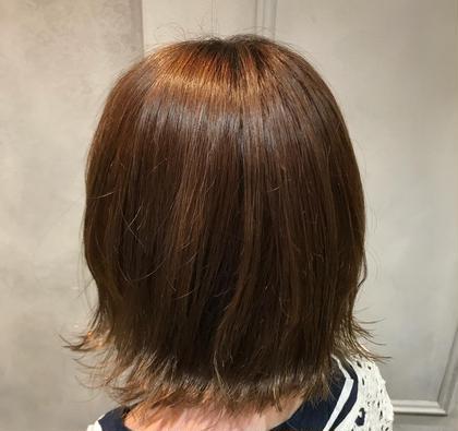 フレイムス 大宮東口店所属の森田雄太