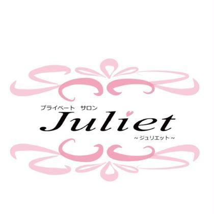 プライベートサロンJuliet~ジュリエット~所属の佐藤来夢
