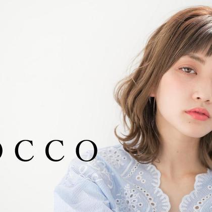 ROCCOeast所属の反田亜美