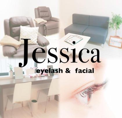 Jessica(ジェシカ)所属のアイラッシュサロンJessica