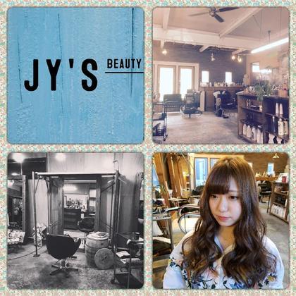 JY'S(ジース)所属のSAKAGUCHIYUTA