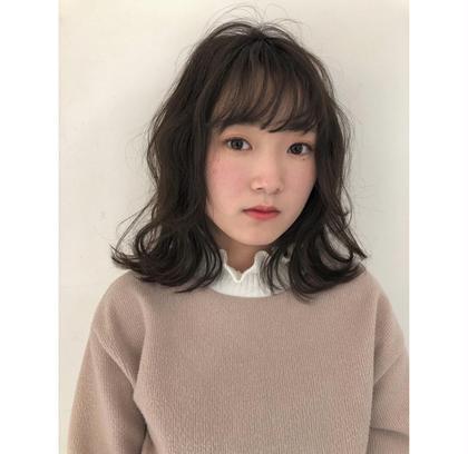 NYNY姫路店所属の山本ひかり