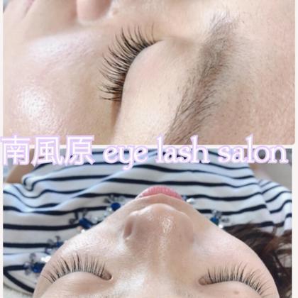 eyelash.mana所属のeyelash.mana