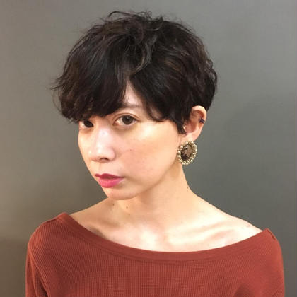 gosgo(e)所属の近藤直弥