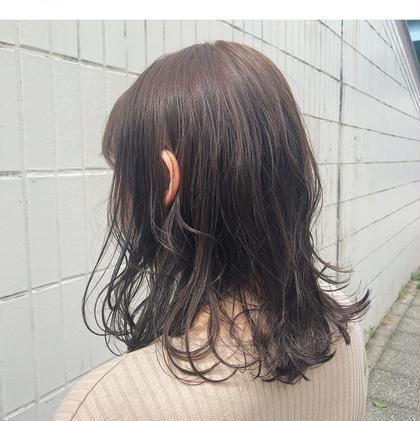 FACE。石川町所属の高橋奈津子