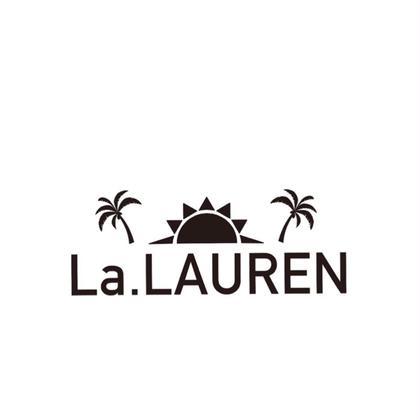 LaLauren所属の山下準弥