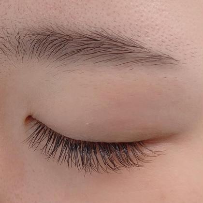 eyelashSeekDea所属の牛田郁
