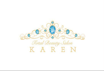 Total Beauty SalonKAREN所属のKANA