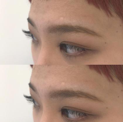 eyelash SeekDea所属の田中ひめ