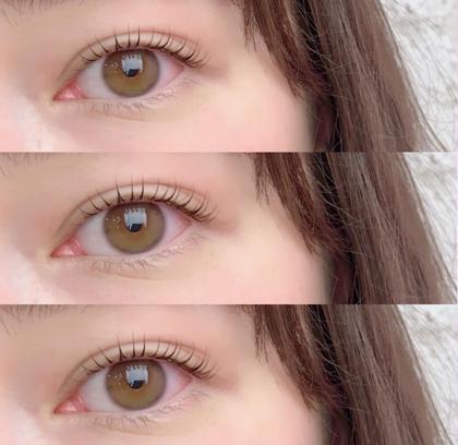 eyelashlazley赤羽店所属の石原朋奈