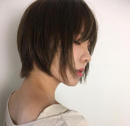 M's Hair所属のサロン一同