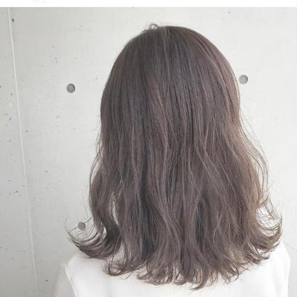 GoodmorningUNITE所属の塩水菜瑠美
