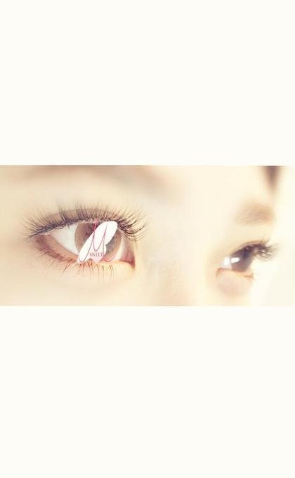 Eye&HairMakeSWEET 所属のEyeHairSWEET